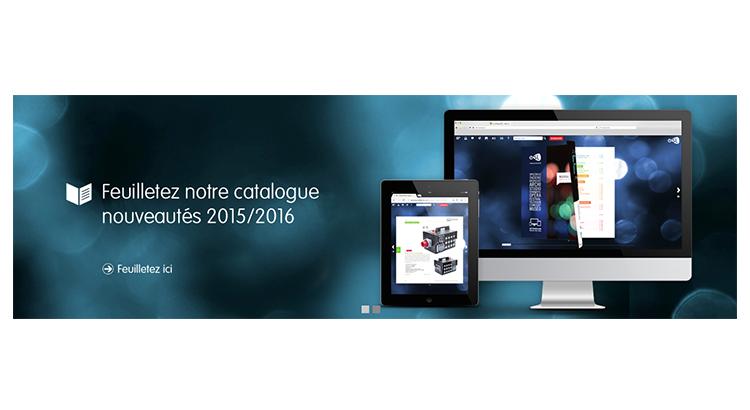 e-catalogue-promotion