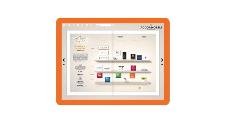 apercu_application_fluidbook