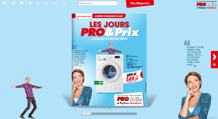 catalogue-interactif-pro-cie